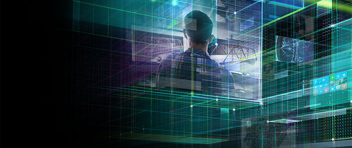 Compania ta de outsourcing IT. Externalizare Servicii IT - Migrare Cloud - G-Suite - Microsoft