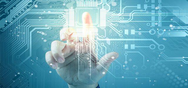Abonamentele de mentenanta it se adreseaza companiilor care doresc sa externalizeze intretinerea unei infrastructuri it de calculatoare sau a unei retele de ...