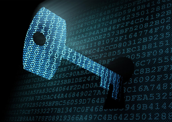 Cauți o aplicație Securitate? Găsim soluția potrivită